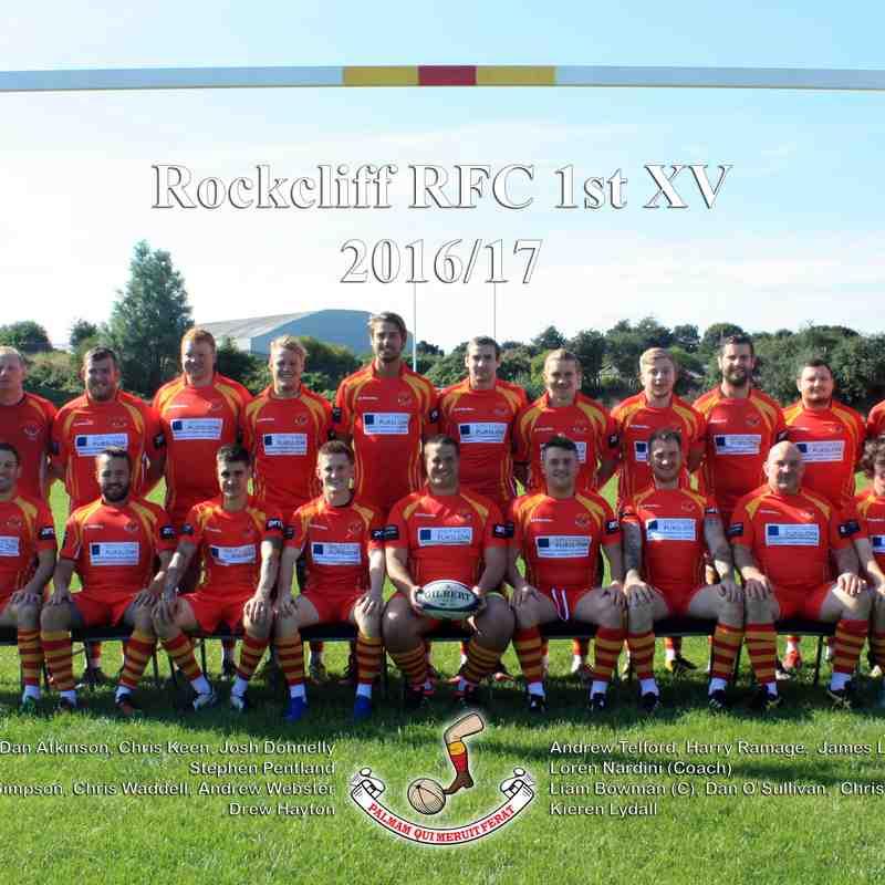2016-09-17 1st XV vs Blyth