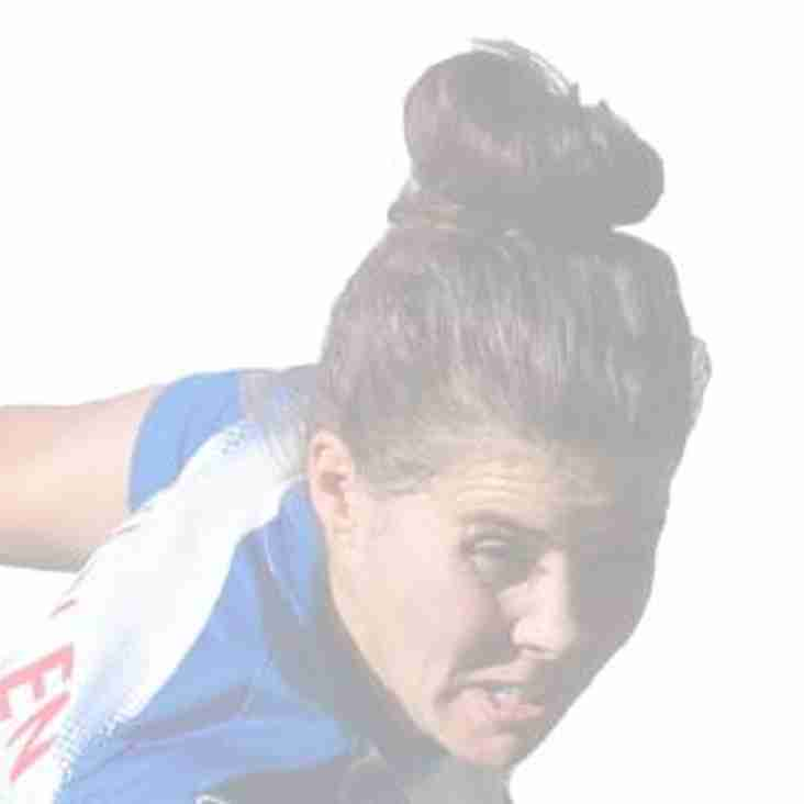 Free tickets to see Reading FC Ladies @ The  MadStad