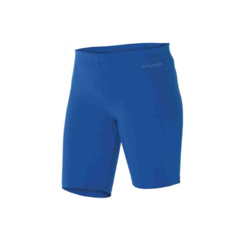 Errea Senior Under Armour Shorts
