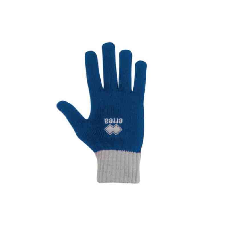 Errea Gloves