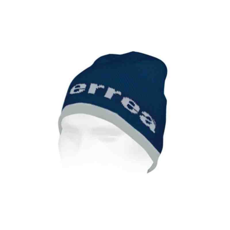 Errea Hat