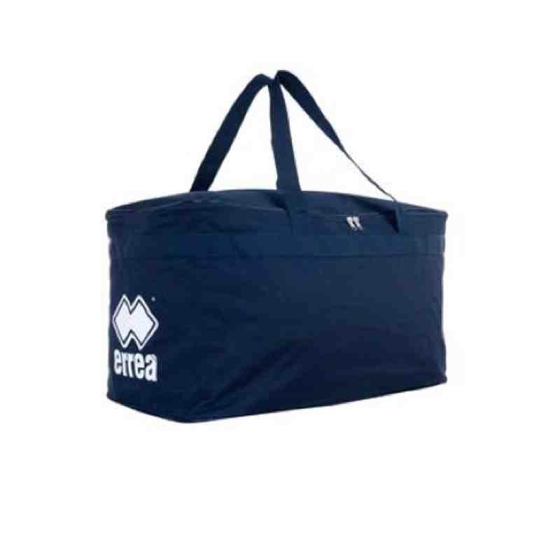 Errea Kit Bag