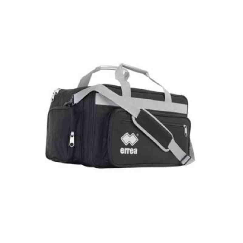 Errea Physio Bag