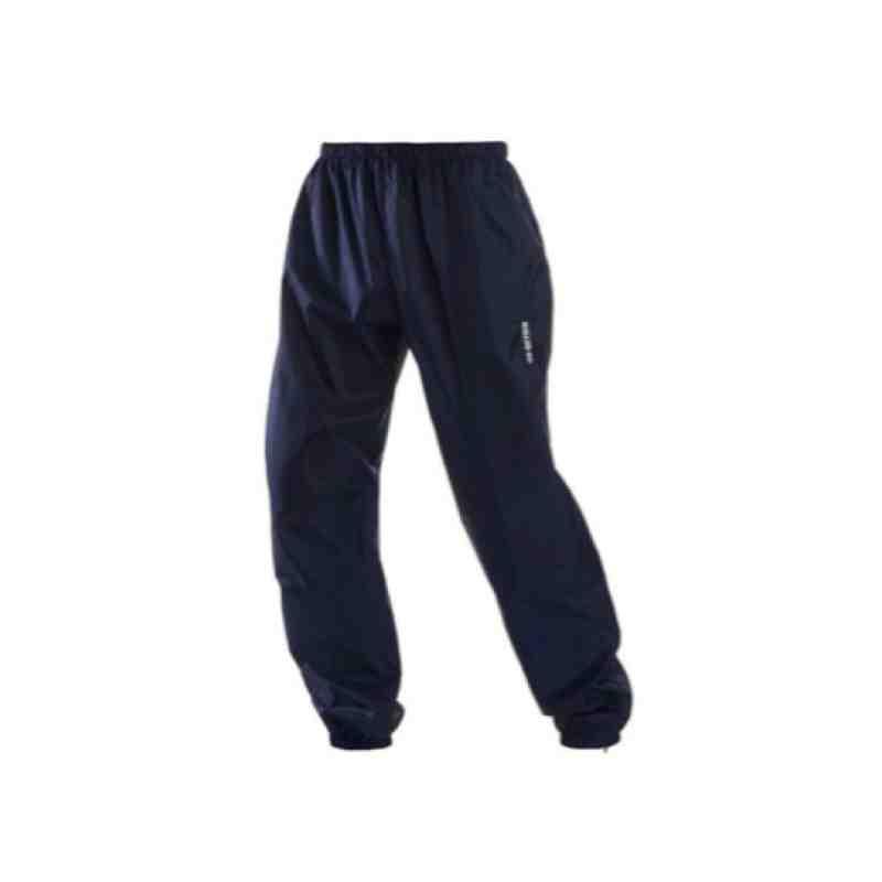 KPFC Senior Rain Trousers