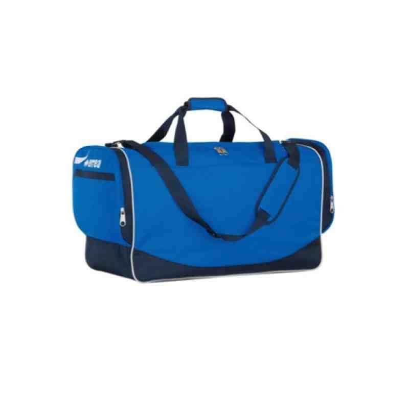 Errea Team Bag