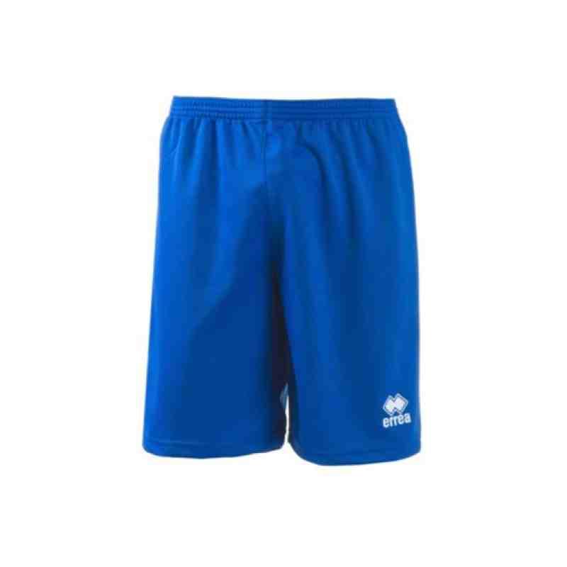 KPFC Senior Training Shorts