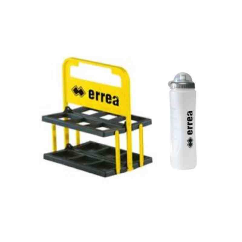 Errea Water Bottle Carrier