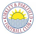 KPFC Adults Celebrate At Annual Awards Evening