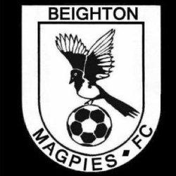 Beighton Magpies