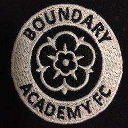 Boundary Academy