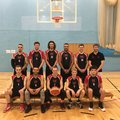 Spen Valley Vipers 2 beat Horsforth Hustlers 2 45 - 59
