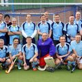 Vets Men beat Chichester 9 - 2