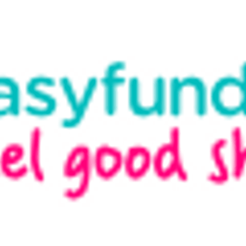 NCC are now set up on EasyFundRaising... get set up and help us raise funds