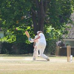 NCC vs MHGC - 2018-07-08 (golf / cricket event)