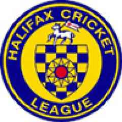 Halifax League application