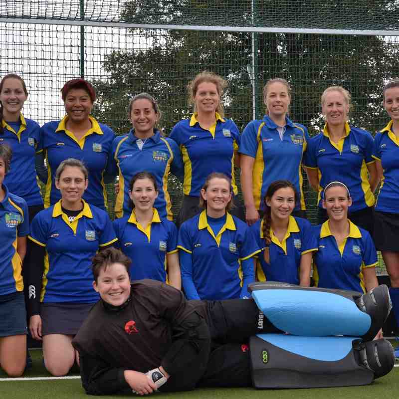 Sonning H.C. images