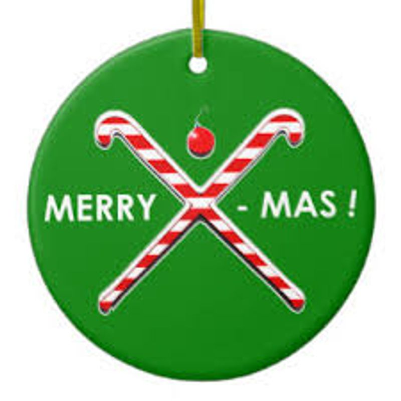Sonning Hockey Club Christmas Party - buy your tickets now