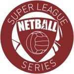 Netball Super League starts tonight !!!! Mon 26th Jan 2015