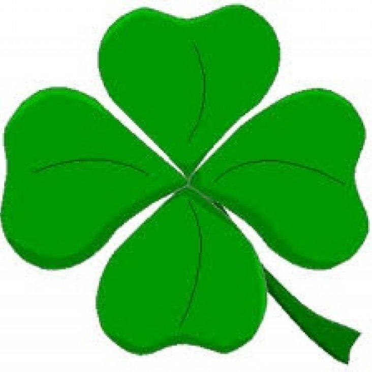 Irish Family Quiz Night<