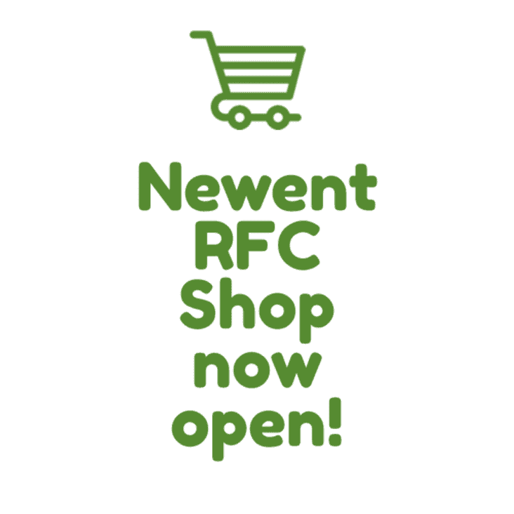 Our shop is now live!