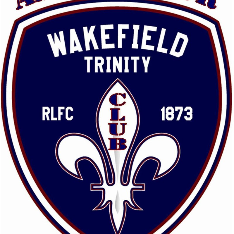 Dragons partner with Rovers and Trinity