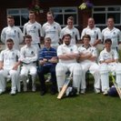 Deane 2's victorious in league opener!