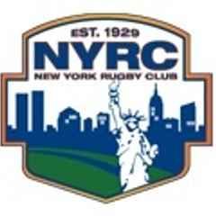 NYRC AGM Nominations