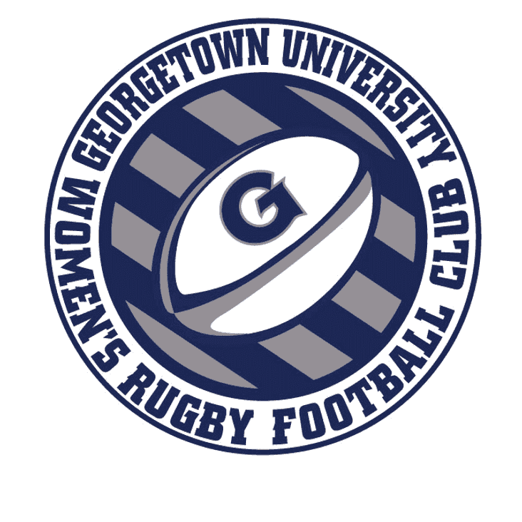 Try coaching rugby at Georgetown!