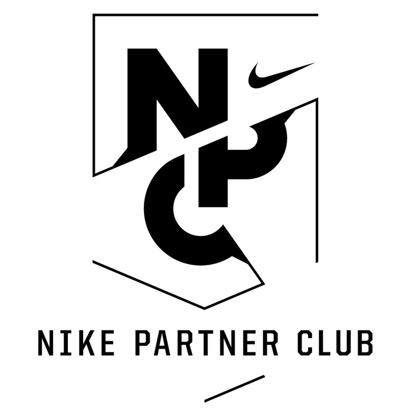 Official Nike Partner Club