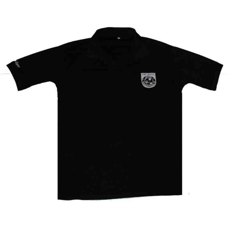 XM IFC - Polo Shirt