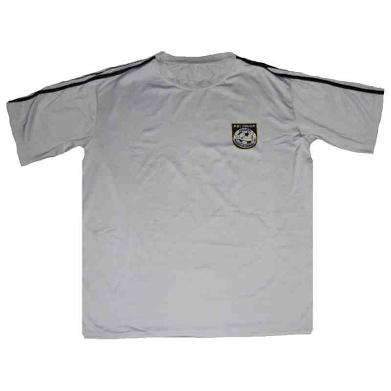 XM IFC - Training Shirt