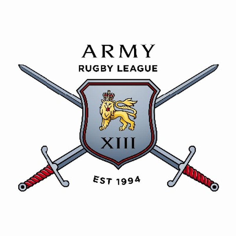HULL WYKE v ARL(W) - CHANGE OF VENUE