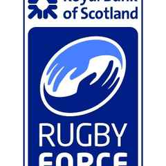 Royal Bank of Scotland RugbyForce
