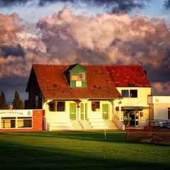 England v Australia Live in the Clubhouse - Again!!