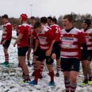 Stockton Junior Colts  29  - 7 Ryton under 18s