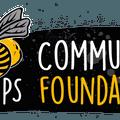 Wasps Coachclass
