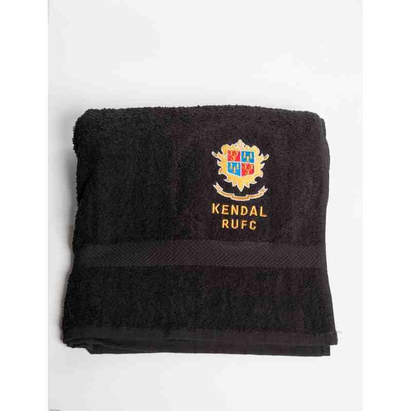 Club Towel