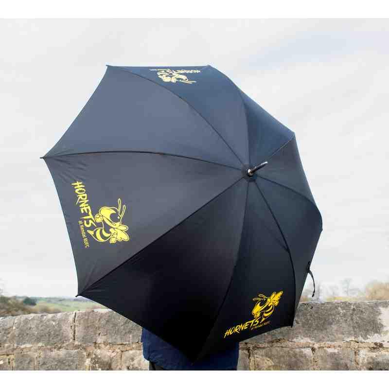 Club Umbrella