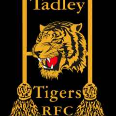 Junior & Colt Tigers Pre-Season Fitness & Conditioning Training