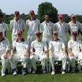 3rd XI lose to Streatham & Marlborough CC - 3rd XI