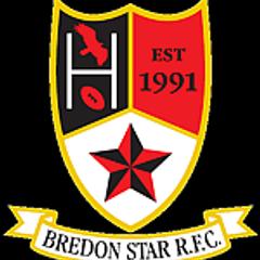Bredon
