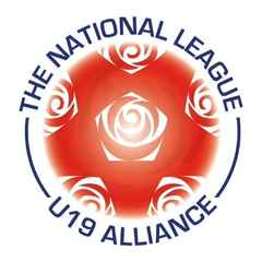 Romulus FC Academy The National League U19 Alliance Constitution