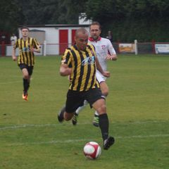 Lincoln United (A.)