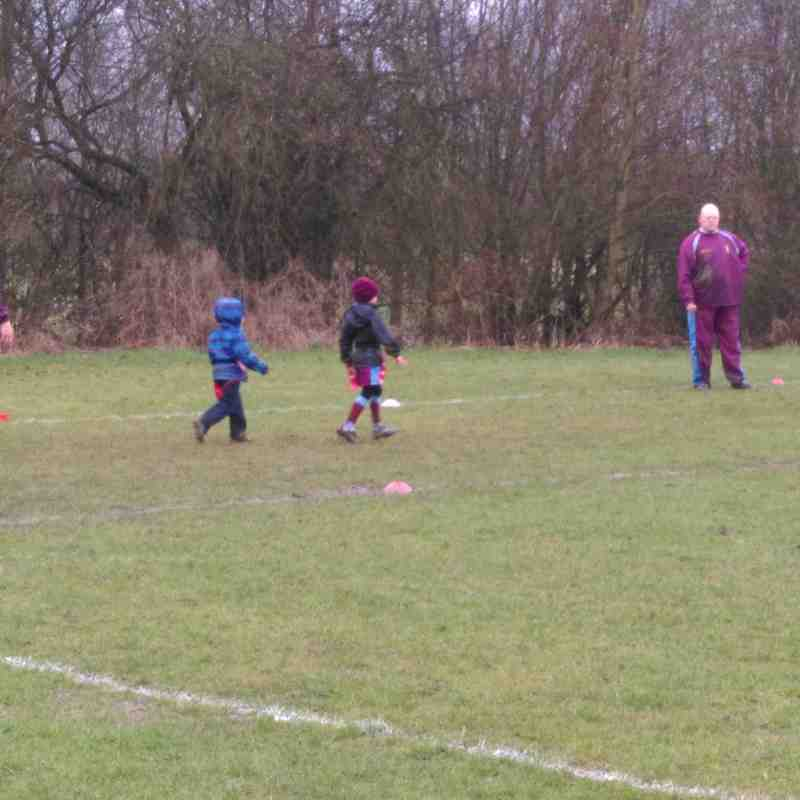 20150329-M2_Training_In_the_Rain-CWatkins
