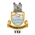 Wetherby name strong side to face Thornensians