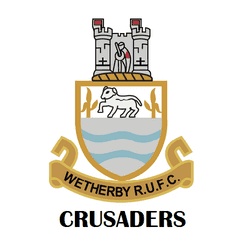 Crusaders cruise to 29-0 win against Castleford 3s