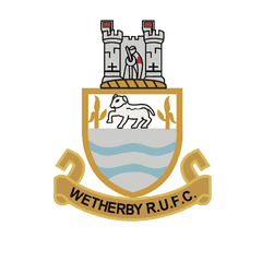 Wetherby in double header against Harrogagte Pythons