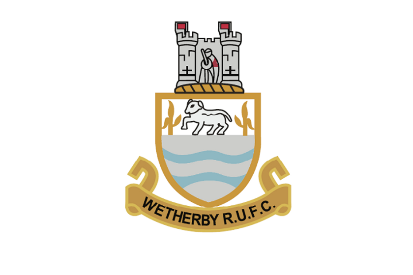 Wetherby to put out three senior sides!