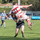 Wetherby win away at Ripon
