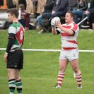 Wetherby finish the year with a win
